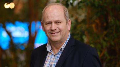 Hermann Grupe, FDP Niedersachsen