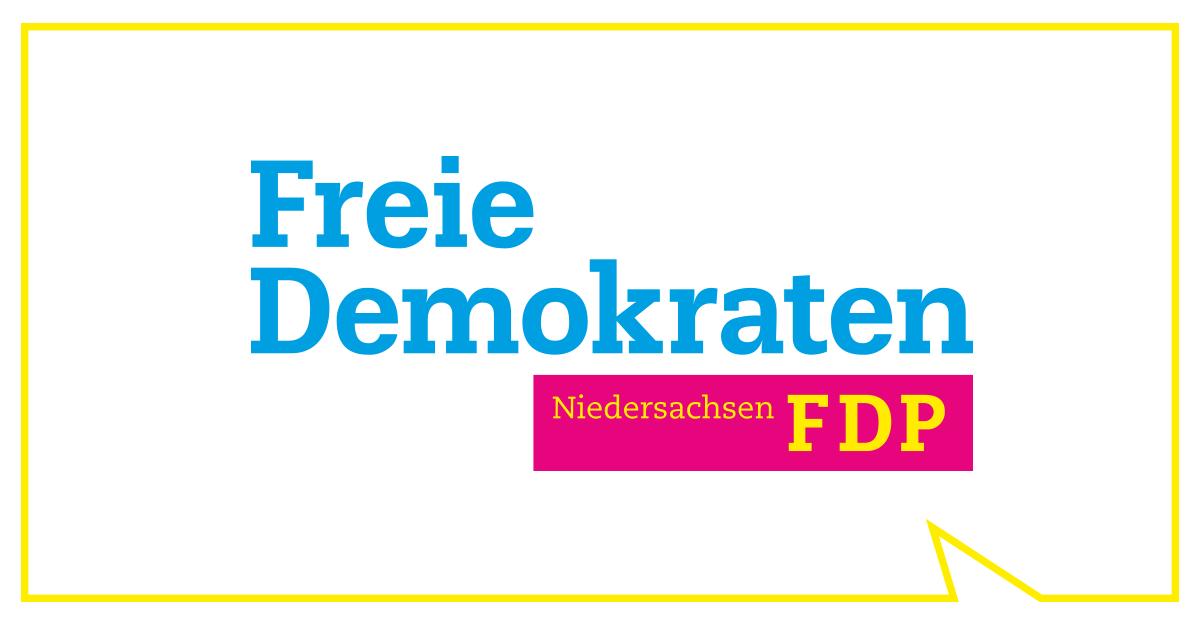 (c) Fdp-nds.de